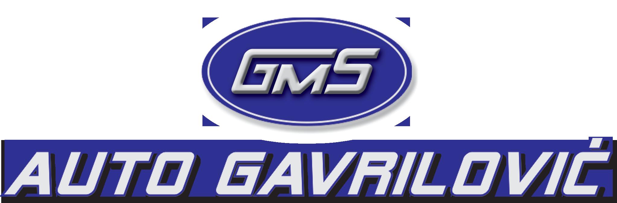 GMS Auto