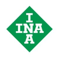 ina-auto-parts